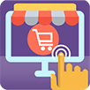 PHP Webshop